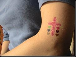 365 Tattoos D69-75