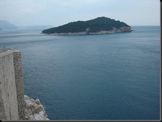 Croatia (137)