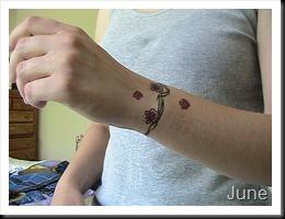 365 Tattoos D152-154(2)