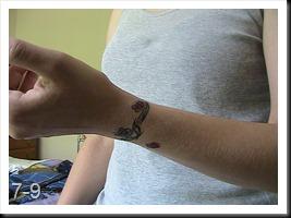 365 Tattoos D152-154(4)