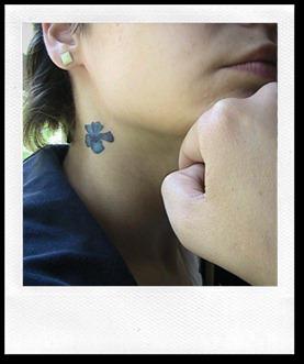 365 Tattoos D200