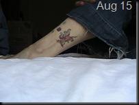 365 Tattoos D221(1)