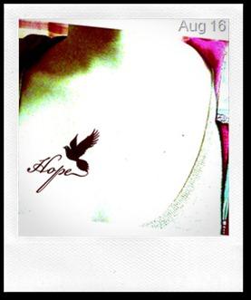 365 Tattoos D222