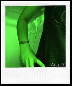 365 Tattoos D223