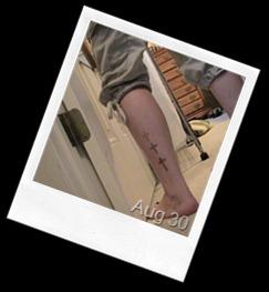 365 Tattoos D236