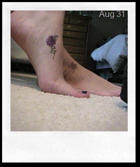 365 Tattoos D237