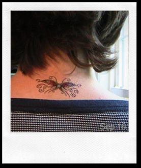 365 Tattoos D253