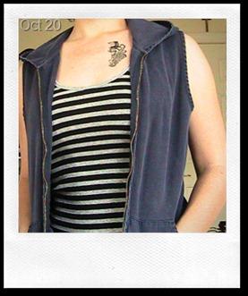 365 Tattoos D287
