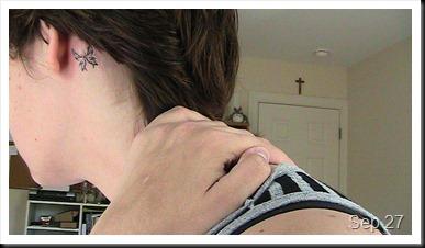 365 Tattoos D264