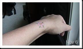 365 Tattoos D305