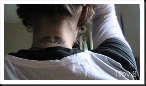 365 Tattoos D307