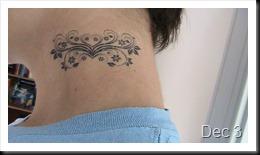 365 Tattoos D346